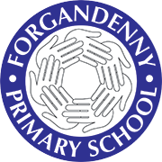 Forgandenny Primary School